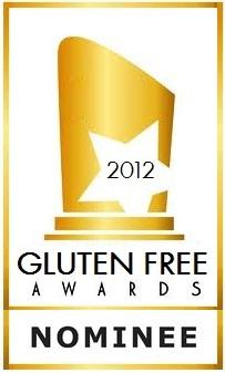 gluten-free-awards-nominee.jpg?w=203&h=3